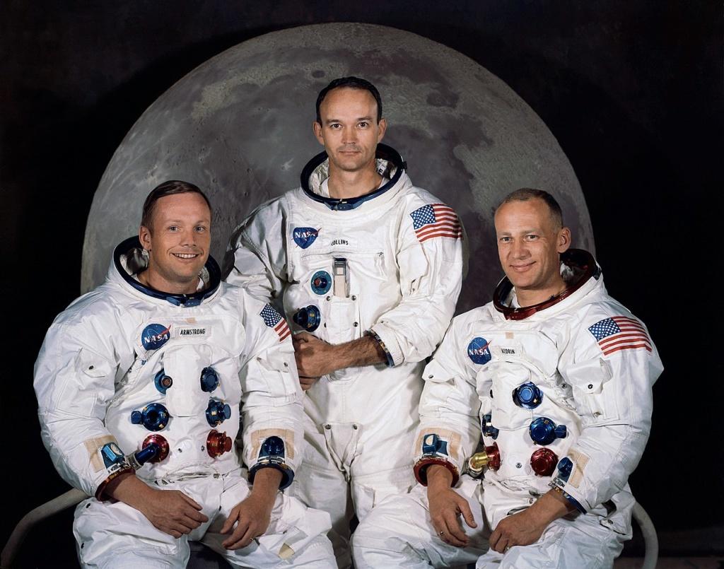 После головокружительных декабрьских успехов России надо помнить, что битва за Луну и космос еще не окончена