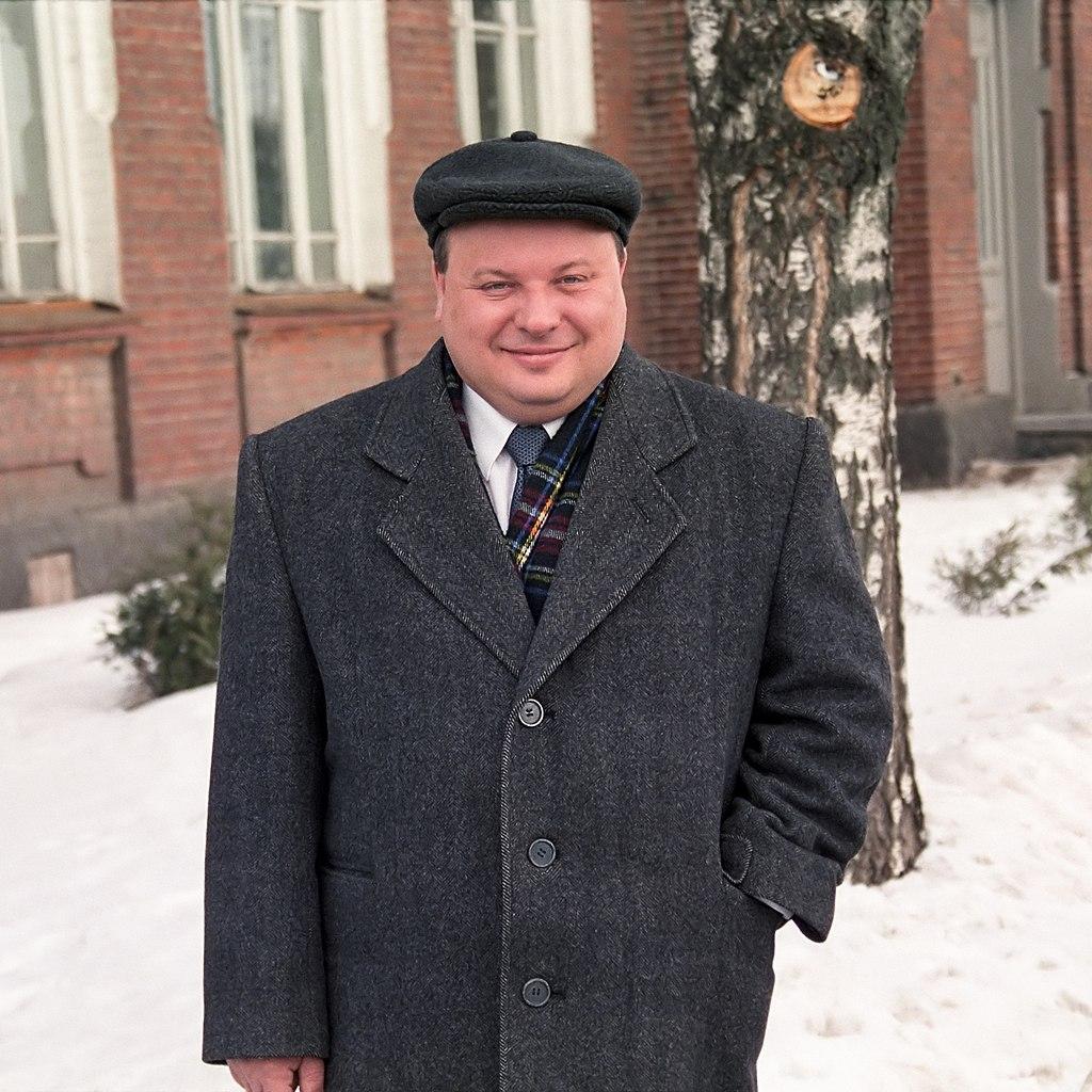 Милошевич был прав. Мы не помогли Югославии, теперь взялись за нас