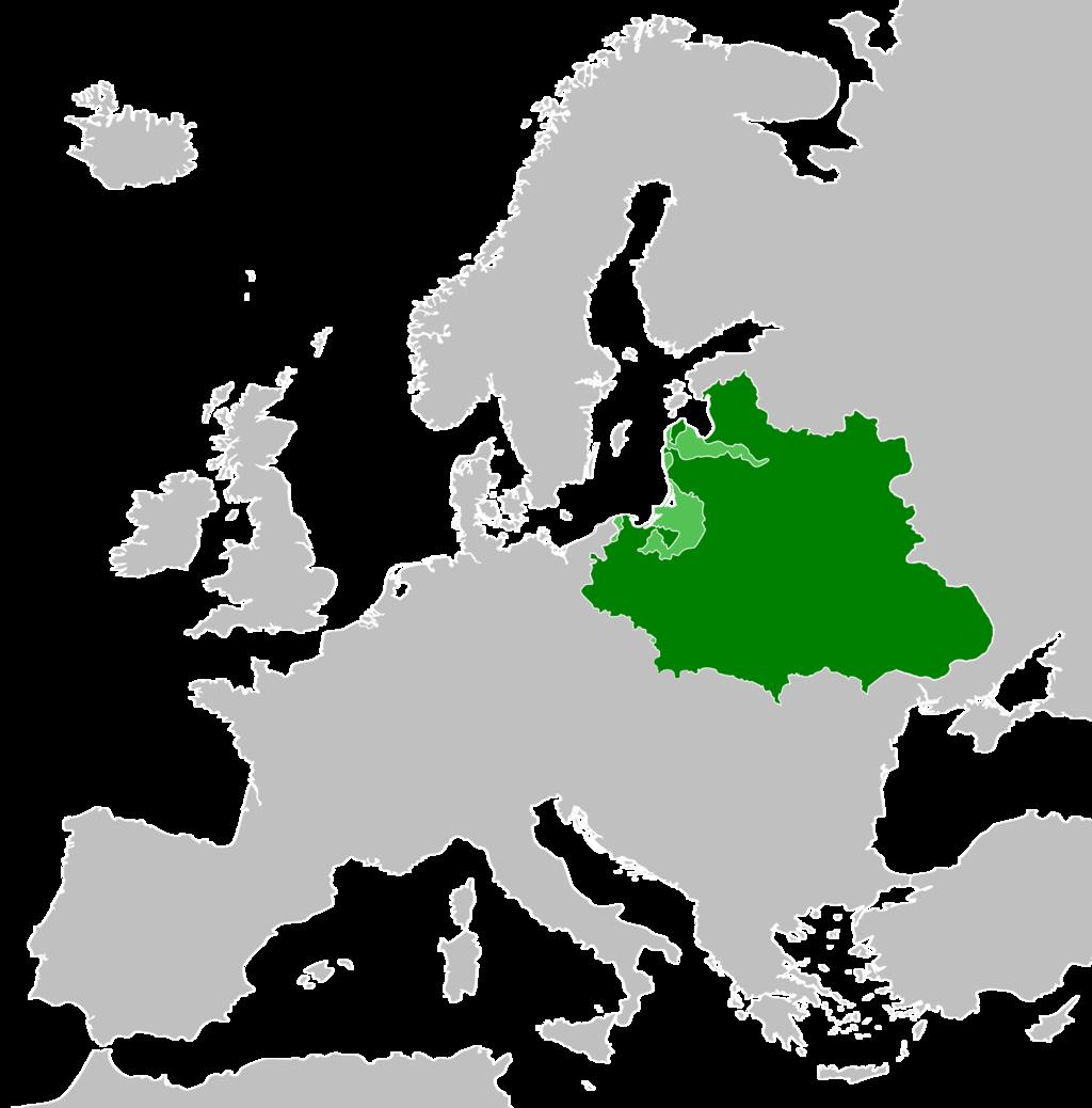 Почему Польша всегда будет занимать самую жёсткую позицию по отношению к России