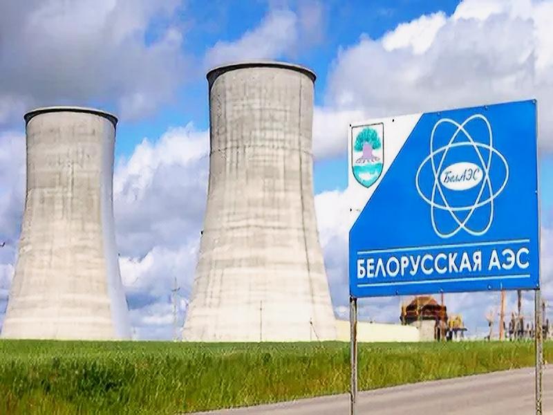 Польша будет менять углеродную энергетику на атомную или двойные стандарты