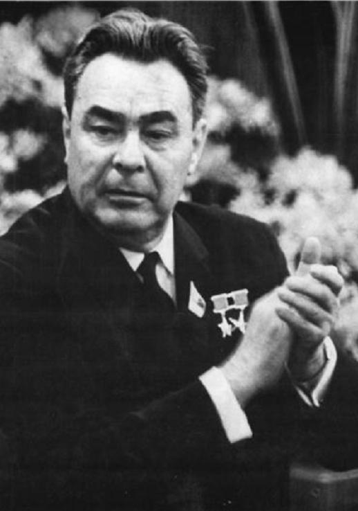 Будут ли Байдена воспринимать как Брежнева или Россия и Китай будут сближаться?