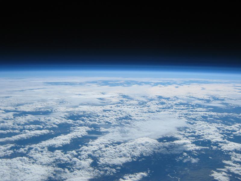 Неудобные вопросы про космос сейчас стараются не задавать