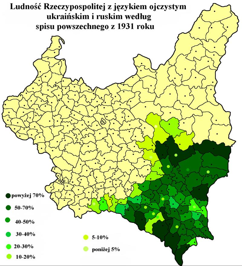 """Конец халявы для Украины? Наступает эра """"Северного потока-2"""""""