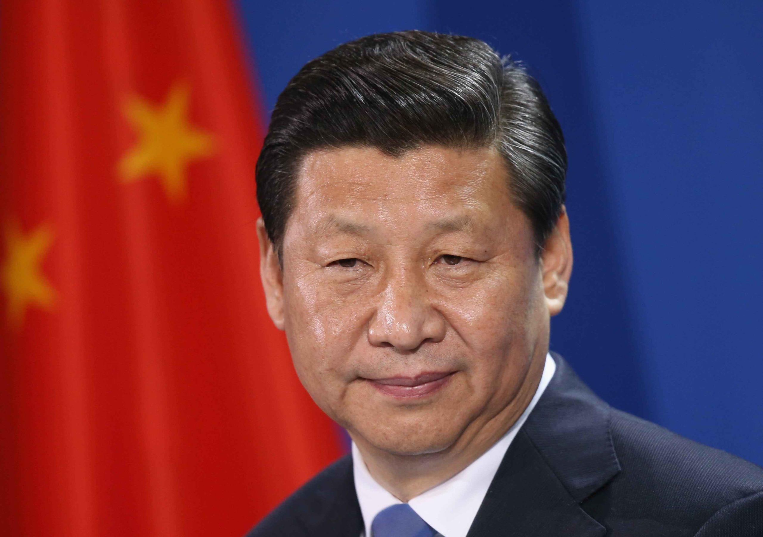 Китай продолжает бороться с глобальным дефицитом микросхем