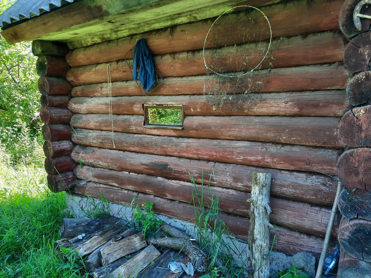 В Подмосковье один садовод разорвал шаблоны типичного земледелия