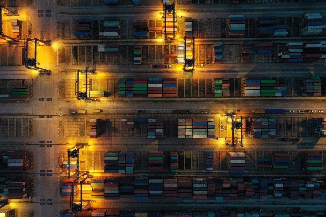 Американские компании призвали Белый дом снизить торговые пошлины на китайские товары