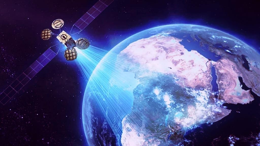 Австралия создаёт космическое командование. С кем она воевать собралась?
