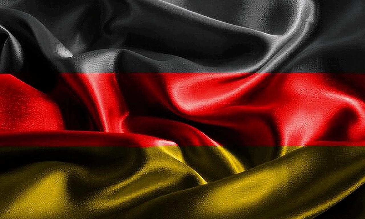 Германия будет зависеть от поставок газа ещё долго, но Украине и Польше есть над чем задуматься