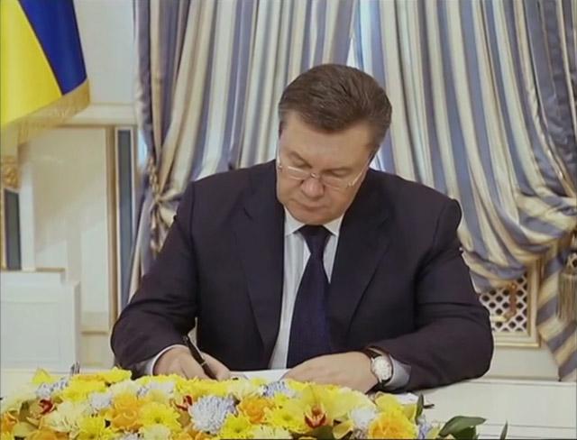 """Польша готовит геополитическую """"перемогу"""" над Россией?"""