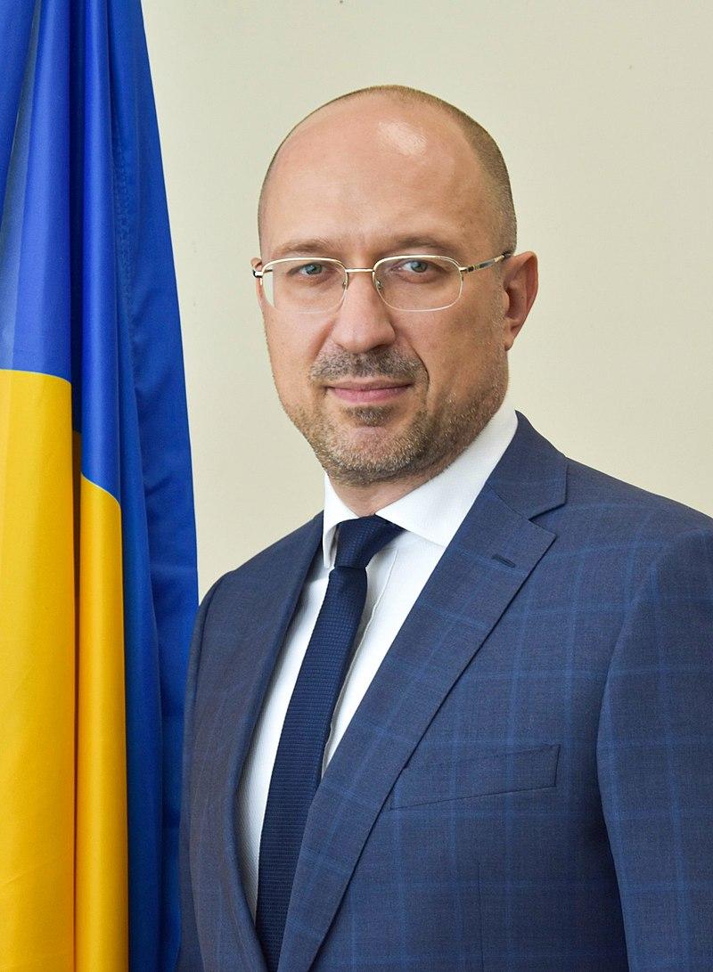 Зима близко - вырисовываются мрачные перспективы для украинской экономики