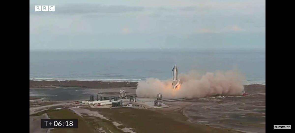Взрыв ракеты только укрепил решимость и сплотил поклонников Илона Маска или прогресс через взрыв